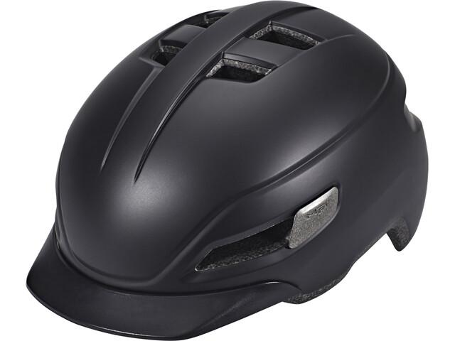 MET Corso Helm matt/black